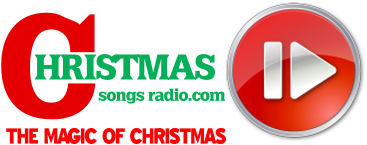 Christmas Songs Radio Flash Player 128kbps