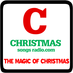 Christmas Songs Radio | The Magic of Christmas | Kerst Radio | Weihnachtsradio